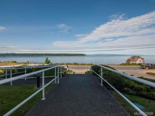 Photo 31: 104 1216 S Island Hwy in CAMPBELL RIVER: CR Campbell River Central Condo for sale (Campbell River)  : MLS®# 703996