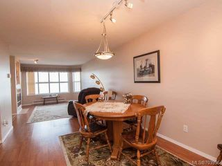 Photo 12: 104 1216 S Island Hwy in CAMPBELL RIVER: CR Campbell River Central Condo for sale (Campbell River)  : MLS®# 703996