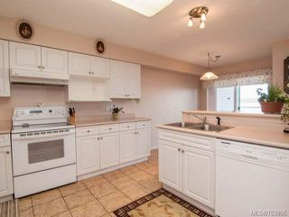 Photo 10: 104 1216 S Island Hwy in CAMPBELL RIVER: CR Campbell River Central Condo for sale (Campbell River)  : MLS®# 703996