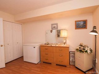 Photo 19: 104 1216 S Island Hwy in CAMPBELL RIVER: CR Campbell River Central Condo for sale (Campbell River)  : MLS®# 703996