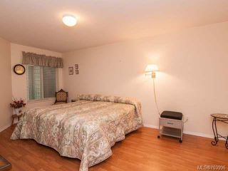 Photo 16: 104 1216 S Island Hwy in CAMPBELL RIVER: CR Campbell River Central Condo for sale (Campbell River)  : MLS®# 703996