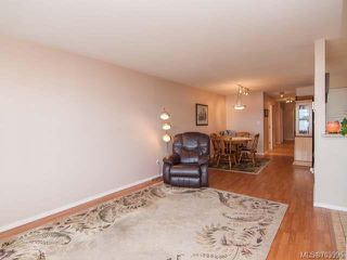 Photo 13: 104 1216 S Island Hwy in CAMPBELL RIVER: CR Campbell River Central Condo for sale (Campbell River)  : MLS®# 703996
