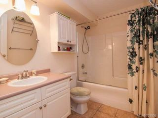 Photo 22: 104 1216 S Island Hwy in CAMPBELL RIVER: CR Campbell River Central Condo for sale (Campbell River)  : MLS®# 703996