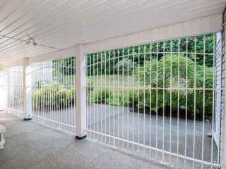 Photo 26: 104 1216 S Island Hwy in CAMPBELL RIVER: CR Campbell River Central Condo for sale (Campbell River)  : MLS®# 703996