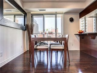 Photo 16: 1101 60 W St Clair Avenue in Toronto: Yonge-St. Clair Condo for lease (Toronto C02)  : MLS®# C3225791