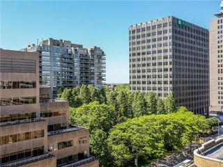 Photo 9: 1101 60 W St Clair Avenue in Toronto: Yonge-St. Clair Condo for lease (Toronto C02)  : MLS®# C3225791