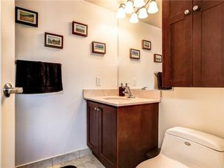 Photo 5: 1101 60 W St Clair Avenue in Toronto: Yonge-St. Clair Condo for lease (Toronto C02)  : MLS®# C3225791