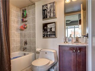 Photo 2: 1101 60 W St Clair Avenue in Toronto: Yonge-St. Clair Condo for lease (Toronto C02)  : MLS®# C3225791