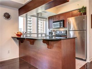 Photo 18: 1101 60 W St Clair Avenue in Toronto: Yonge-St. Clair Condo for lease (Toronto C02)  : MLS®# C3225791