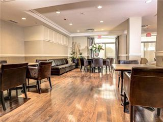 Photo 13: 1101 60 W St Clair Avenue in Toronto: Yonge-St. Clair Condo for lease (Toronto C02)  : MLS®# C3225791