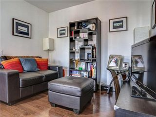 Photo 15: 1101 60 W St Clair Avenue in Toronto: Yonge-St. Clair Condo for lease (Toronto C02)  : MLS®# C3225791