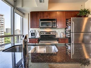 Photo 20: 1101 60 W St Clair Avenue in Toronto: Yonge-St. Clair Condo for lease (Toronto C02)  : MLS®# C3225791