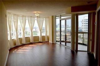 Photo 1: 920 3888 Duke Of York Boulevard in Mississauga: City Centre Condo for sale : MLS®# W3243936