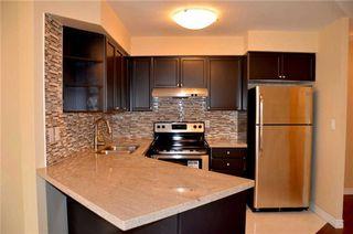 Photo 15: 920 3888 Duke Of York Boulevard in Mississauga: City Centre Condo for sale : MLS®# W3243936