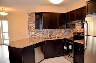 Photo 17: 920 3888 Duke Of York Boulevard in Mississauga: City Centre Condo for sale : MLS®# W3243936
