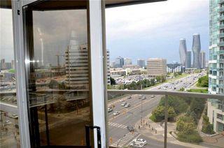 Photo 14: 920 3888 Duke Of York Boulevard in Mississauga: City Centre Condo for sale : MLS®# W3243936