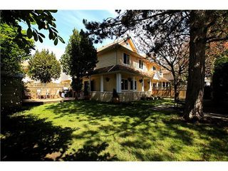 Photo 10: 1 1255 15TH Ave E in Vancouver East: Mount Pleasant VE Home for sale ()  : MLS®# V945182
