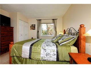 Photo 6: 1 1255 15TH Ave E in Vancouver East: Mount Pleasant VE Home for sale ()  : MLS®# V945182