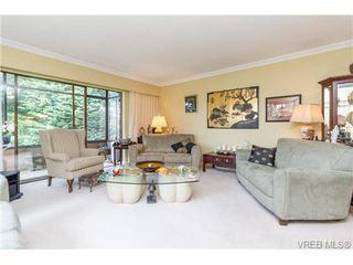 Photo 5: 201 2930 Cook Street in VICTORIA: Vi Mayfair Condo Apartment for sale (Victoria)  : MLS®# 354113