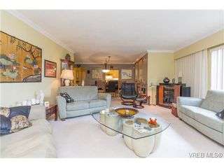 Photo 6: 201 2930 Cook Street in VICTORIA: Vi Mayfair Condo Apartment for sale (Victoria)  : MLS®# 354113