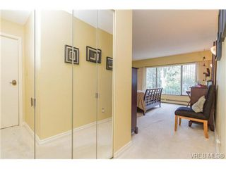 Photo 10: 201 2930 Cook Street in VICTORIA: Vi Mayfair Condo Apartment for sale (Victoria)  : MLS®# 354113