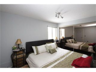Photo 6: 4608 81 Street NW in Calgary: Bowness House for sale : MLS®# C4023837