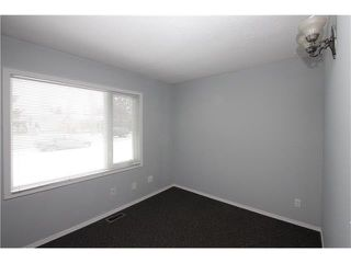 Photo 9: 4608 81 Street NW in Calgary: Bowness House for sale : MLS®# C4023837