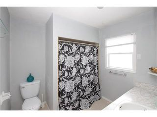 Photo 8: 4608 81 Street NW in Calgary: Bowness House for sale : MLS®# C4023837