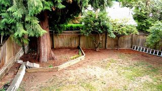 "Photo 20: 8154 CARIBOU Street in Mission: Mission BC House for sale in ""Caribou and Bobcat"" : MLS®# R2004005"