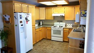 "Photo 6: 8154 CARIBOU Street in Mission: Mission BC House for sale in ""Caribou and Bobcat"" : MLS®# R2004005"