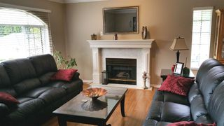 "Photo 2: 8154 CARIBOU Street in Mission: Mission BC House for sale in ""Caribou and Bobcat"" : MLS®# R2004005"