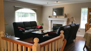 "Photo 4: 8154 CARIBOU Street in Mission: Mission BC House for sale in ""Caribou and Bobcat"" : MLS®# R2004005"