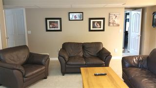 "Photo 17: 8154 CARIBOU Street in Mission: Mission BC House for sale in ""Caribou and Bobcat"" : MLS®# R2004005"