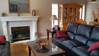"Photo 3: 8154 CARIBOU Street in Mission: Mission BC House for sale in ""Caribou and Bobcat"" : MLS®# R2004005"