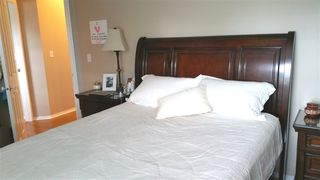 "Photo 12: 8154 CARIBOU Street in Mission: Mission BC House for sale in ""Caribou and Bobcat"" : MLS®# R2004005"
