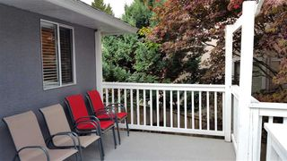 "Photo 8: 8154 CARIBOU Street in Mission: Mission BC House for sale in ""Caribou and Bobcat"" : MLS®# R2004005"