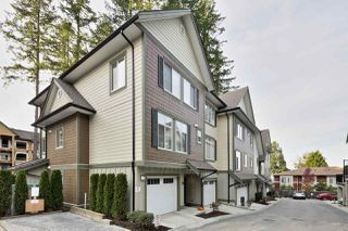 "Photo 2: 16 2845 156 Street in Surrey: Grandview Surrey Townhouse for sale in ""THE HEIGHTS by Lakewood"" (South Surrey White Rock)  : MLS®# R2011508"