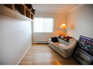 "Photo 10: 108 1354 WINTER Street: White Rock Condo for sale in ""winter estates"" (South Surrey White Rock)  : MLS®# R2012918"