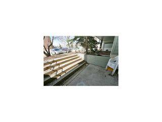 Photo 26: 2136 70 GLAMIS Drive SW in Calgary: Glamorgan Condo for sale : MLS®# C4046323