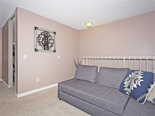 Photo 24: 2136 70 GLAMIS Drive SW in Calgary: Glamorgan Condo for sale : MLS®# C4046323