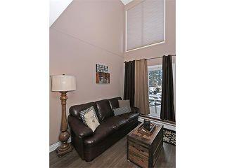 Photo 5: 2136 70 GLAMIS Drive SW in Calgary: Glamorgan Condo for sale : MLS®# C4046323