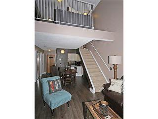 Photo 6: 2136 70 GLAMIS Drive SW in Calgary: Glamorgan Condo for sale : MLS®# C4046323