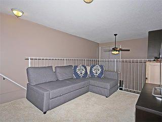 Photo 23: 2136 70 GLAMIS Drive SW in Calgary: Glamorgan Condo for sale : MLS®# C4046323