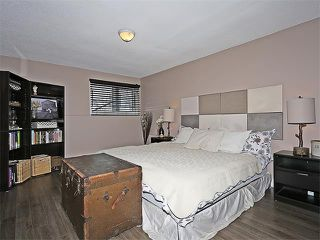 Photo 19: 2136 70 GLAMIS Drive SW in Calgary: Glamorgan Condo for sale : MLS®# C4046323