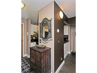 Photo 10: 2136 70 GLAMIS Drive SW in Calgary: Glamorgan Condo for sale : MLS®# C4046323