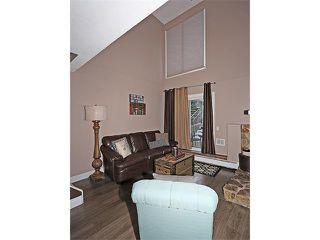 Photo 9: 2136 70 GLAMIS Drive SW in Calgary: Glamorgan Condo for sale : MLS®# C4046323