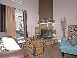 Photo 3: 2136 70 GLAMIS Drive SW in Calgary: Glamorgan Condo for sale : MLS®# C4046323