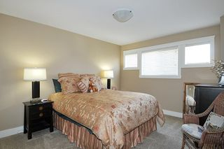 "Photo 11: 13373 235A Street in Maple Ridge: Silver Valley House for sale in ""ROCK RIDGE"" : MLS®# R2035910"