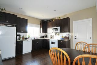 "Photo 13: 13373 235A Street in Maple Ridge: Silver Valley House for sale in ""ROCK RIDGE"" : MLS®# R2035910"