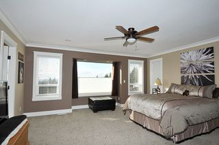 "Photo 8: 13373 235A Street in Maple Ridge: Silver Valley House for sale in ""ROCK RIDGE"" : MLS®# R2035910"
